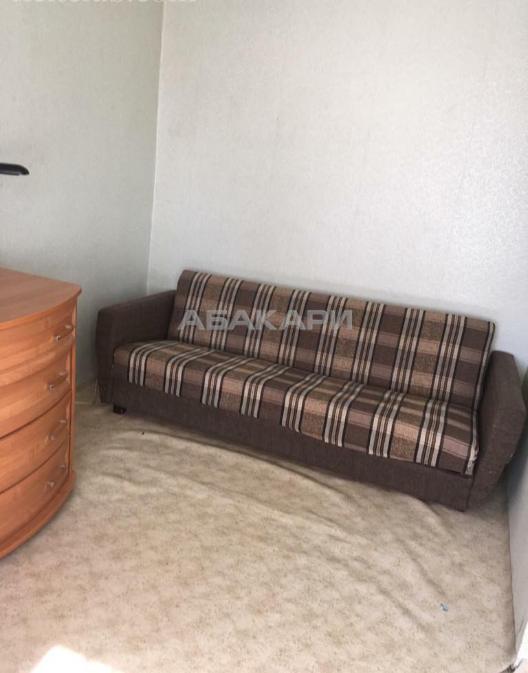 1-комнатная Судостроительная Пашенный за 13000 руб/мес фото 7