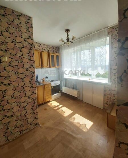 1-комнатная проспект Металлургов Зеленая роща мкр-н за 13500 руб/мес фото 5