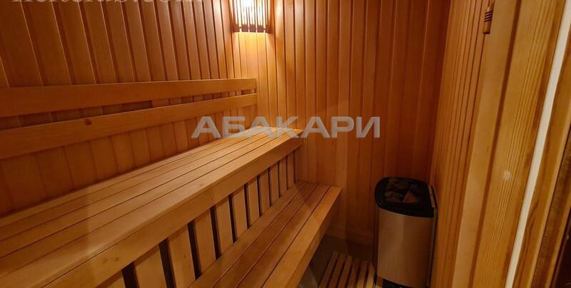 4-комнатная Елены Стасовой Ветлужанка мкр-н за 70000 руб/мес фото 18