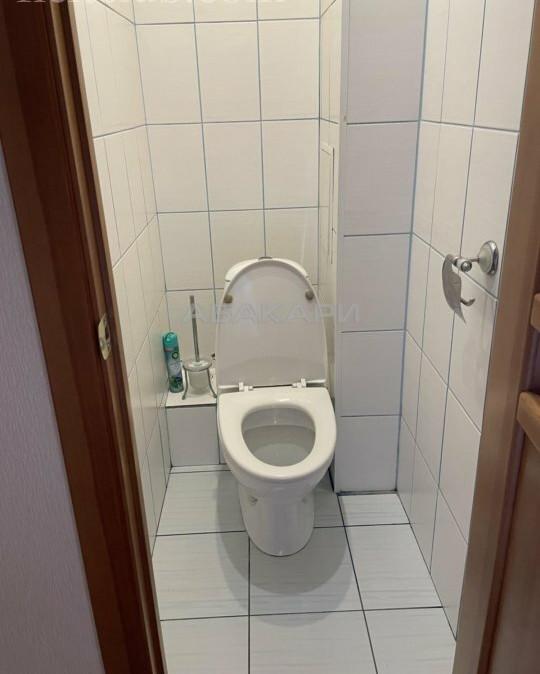 2-комнатная 78 Добровольческой Бригады Взлетка мкр-н за 23000 руб/мес фото 14