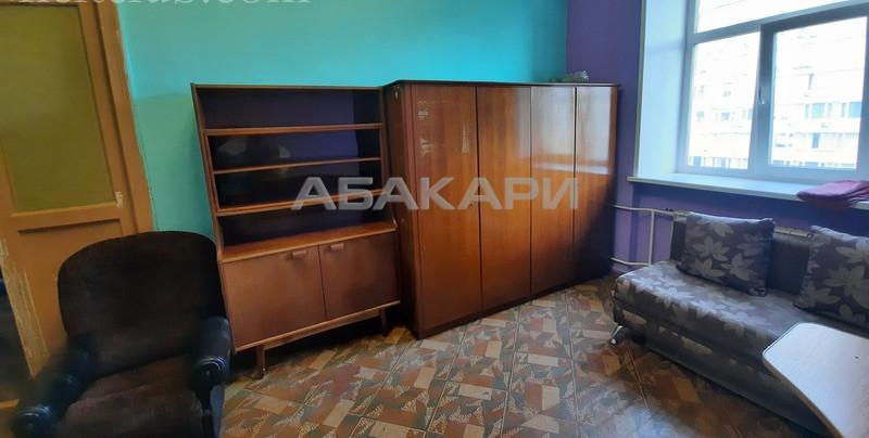 2-комнатная Ленина Центр за 20000 руб/мес фото 1