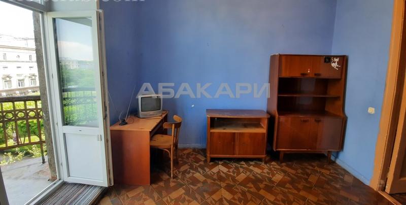 2-комнатная Ленина Центр за 20000 руб/мес фото 3