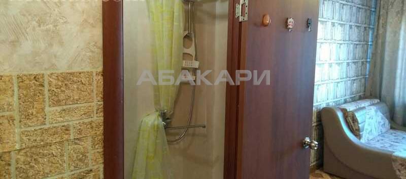1-комнатная Королева Эпицентр к-т за 10500 руб/мес фото 7