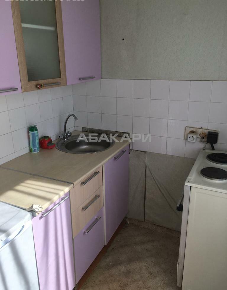1-комнатная Судостроительная Пашенный за 13000 руб/мес фото 10