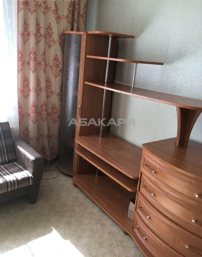 1-комнатная Судостроительная Пашенный за 13000 руб/мес фото 3