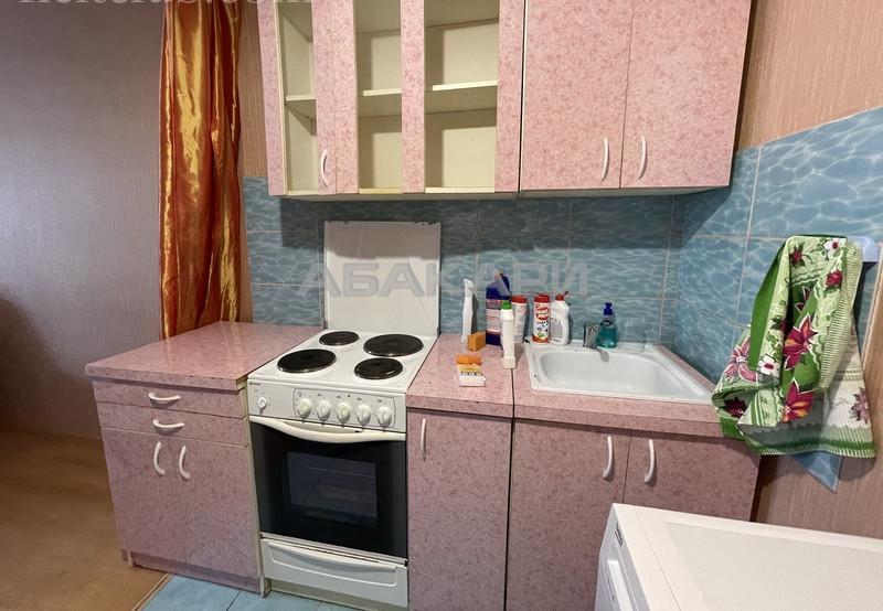 1-комнатная Светлогорский переулок Северный мкр-н за 13000 руб/мес фото 3