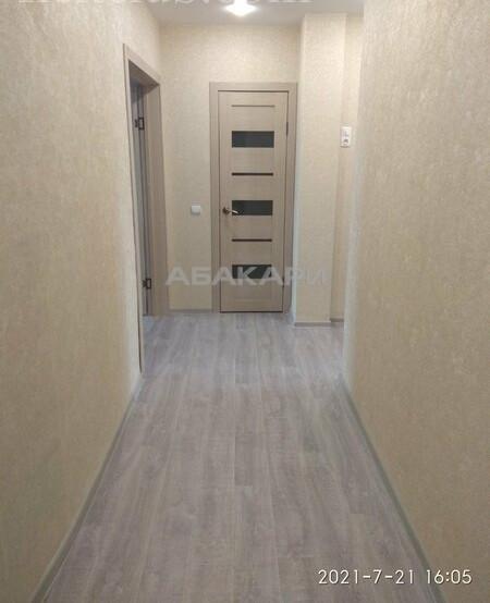 1-комнатная Чернышёва Ветлужанка мкр-н за 15000 руб/мес фото 1