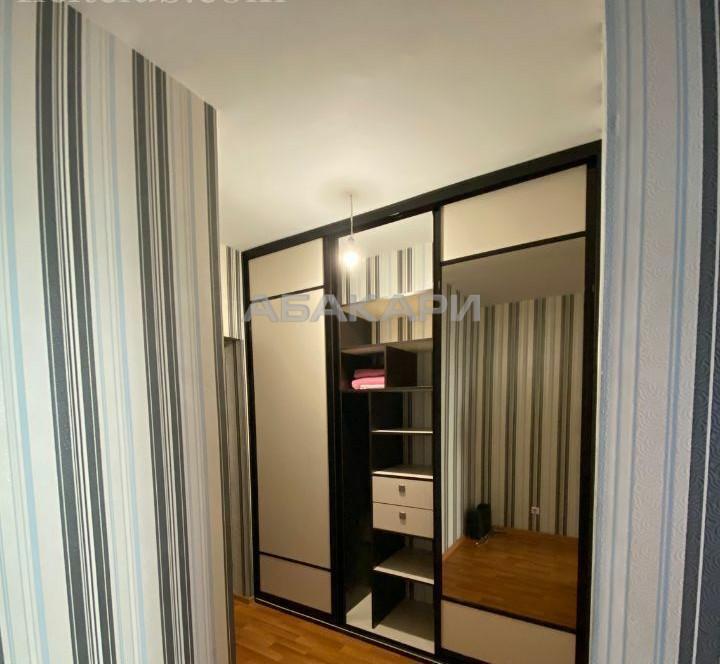 2-комнатная 9-го Мая  за 29000 руб/мес фото 2