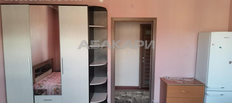 2-комнатная Толстого Новосибирская ул. за 35000 руб/мес фото 7