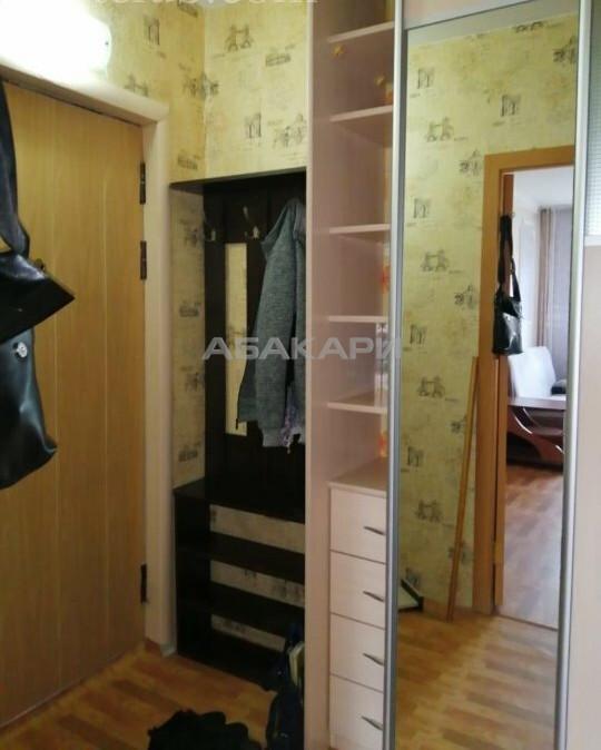 1-комнатная Быковского Зеленая роща мкр-н за 15500 руб/мес фото 13
