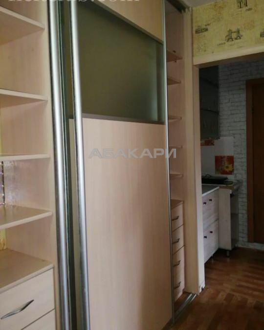 1-комнатная Быковского Зеленая роща мкр-н за 15500 руб/мес фото 12