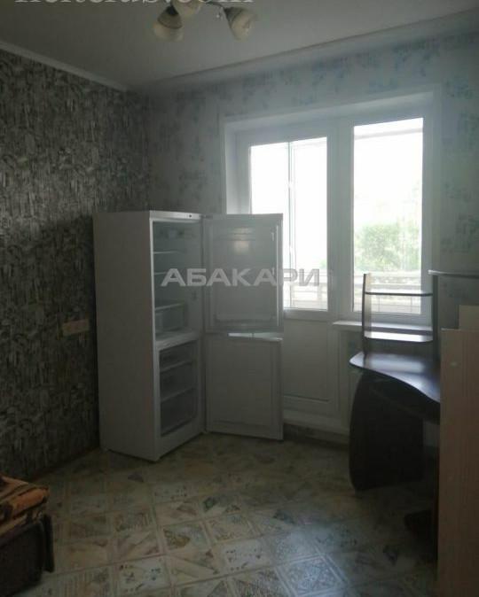 1-комнатная Быковского Зеленая роща мкр-н за 15500 руб/мес фото 4