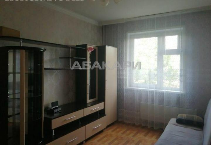 1-комнатная Быковского Зеленая роща мкр-н за 15500 руб/мес фото 2