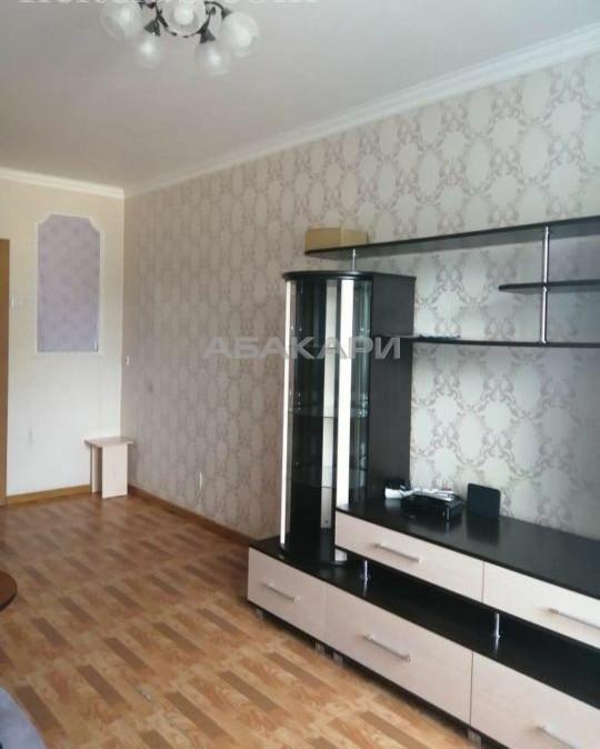 1-комнатная Быковского Зеленая роща мкр-н за 15500 руб/мес фото 3