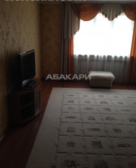 3-комнатная Декабристов Центр за 45000 руб/мес фото 7