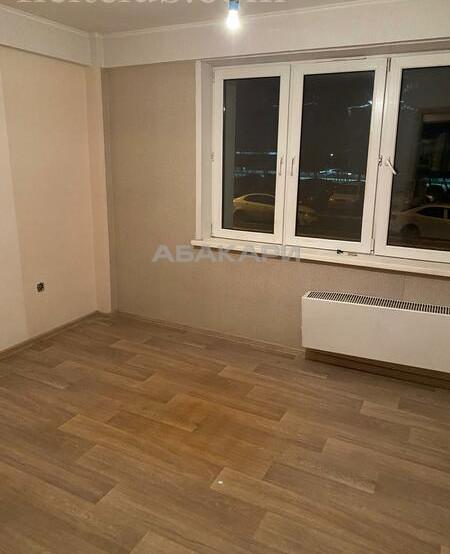 3-комнатная Караульная Покровский мкр-н за 21500 руб/мес фото 3