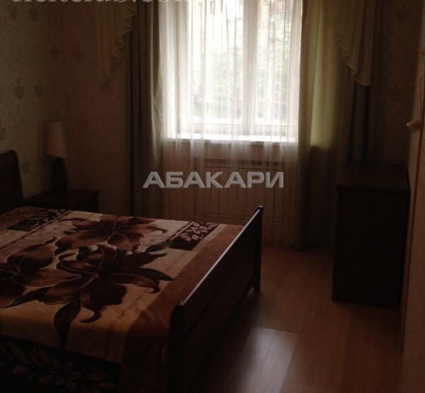 3-комнатная Декабристов Центр за 45000 руб/мес фото 14