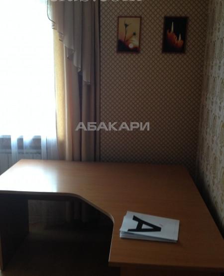 3-комнатная Декабристов Центр за 45000 руб/мес фото 15