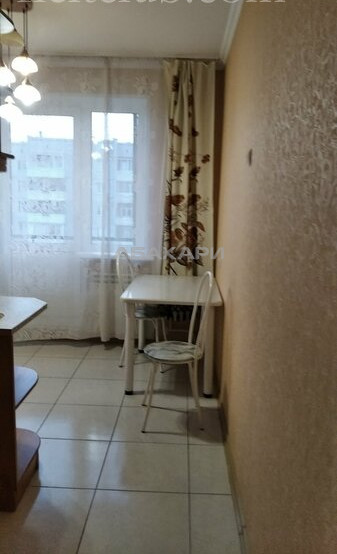 1-комнатная Словцова Ветлужанка мкр-н за 16000 руб/мес фото 11