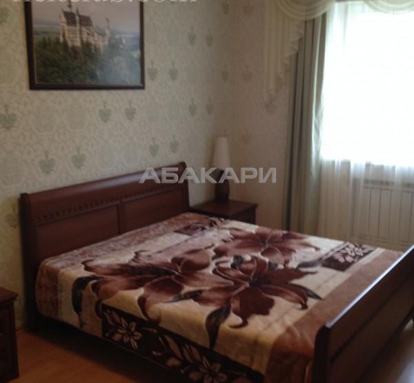 3-комнатная Декабристов Центр за 45000 руб/мес фото 17