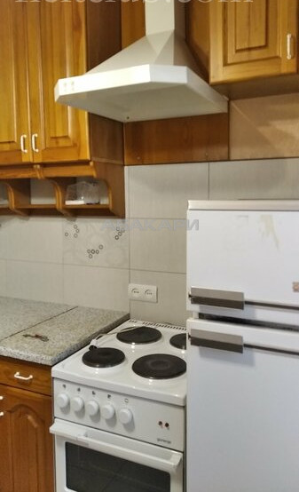 1-комнатная Словцова Ветлужанка мкр-н за 16000 руб/мес фото 9