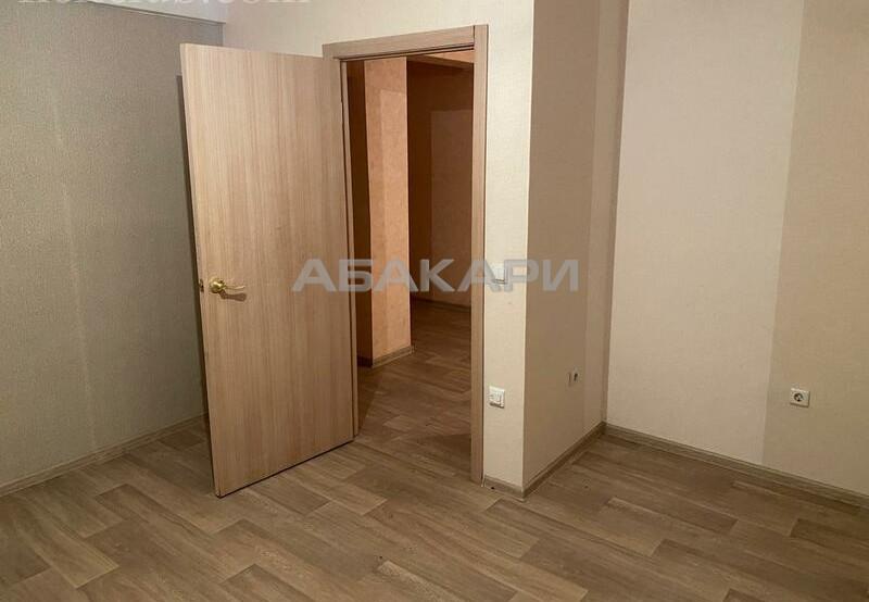 3-комнатная Караульная Покровский мкр-н за 21500 руб/мес фото 5