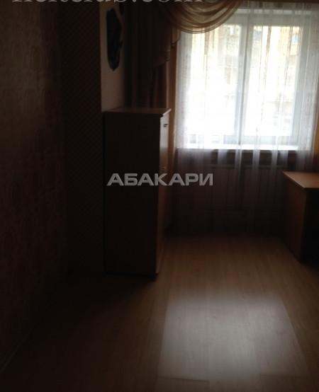 3-комнатная Декабристов Центр за 45000 руб/мес фото 10