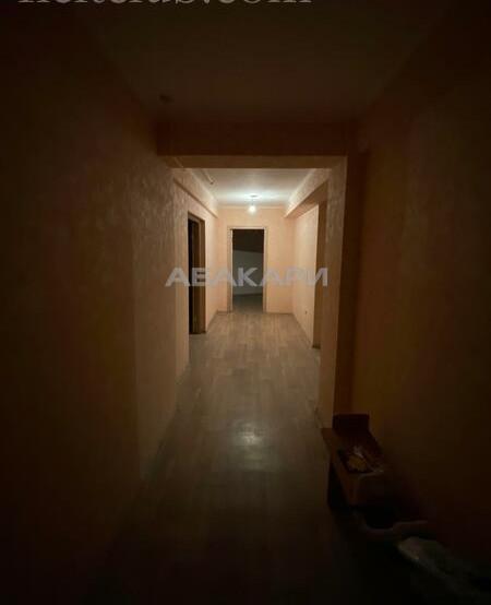 3-комнатная Караульная Покровский мкр-н за 21500 руб/мес фото 1