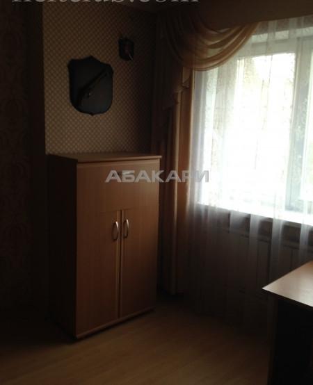 3-комнатная Декабристов Центр за 45000 руб/мес фото 12