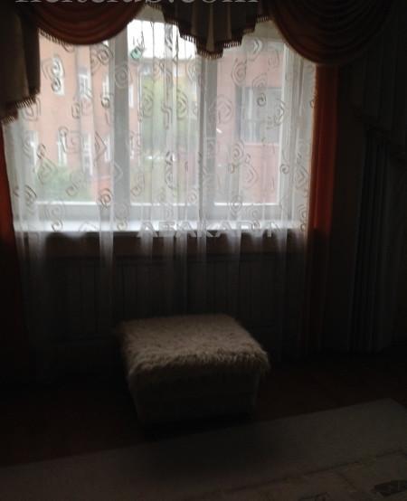 3-комнатная Декабристов Центр за 45000 руб/мес фото 9