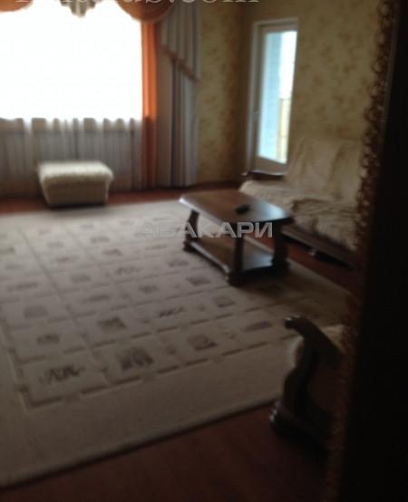 3-комнатная Декабристов Центр за 45000 руб/мес фото 6