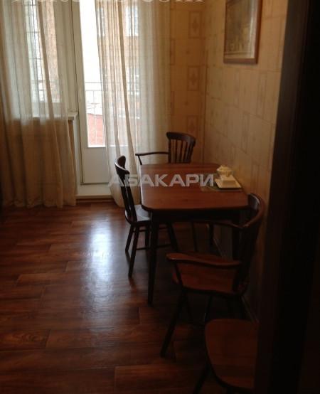 3-комнатная Декабристов Центр за 45000 руб/мес фото 5