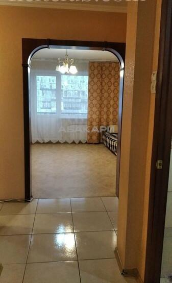 1-комнатная Словцова Ветлужанка мкр-н за 16000 руб/мес фото 5