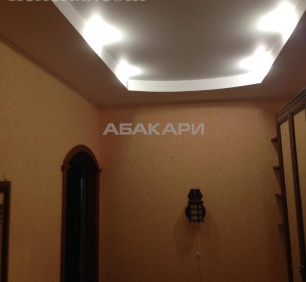 3-комнатная Декабристов Центр за 45000 руб/мес фото 13