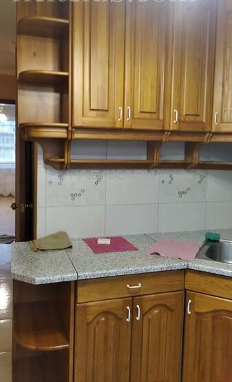 1-комнатная Словцова Ветлужанка мкр-н за 16000 руб/мес фото 7