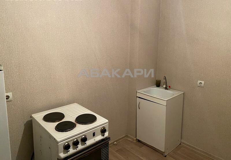 3-комнатная Караульная Покровский мкр-н за 21500 руб/мес фото 9