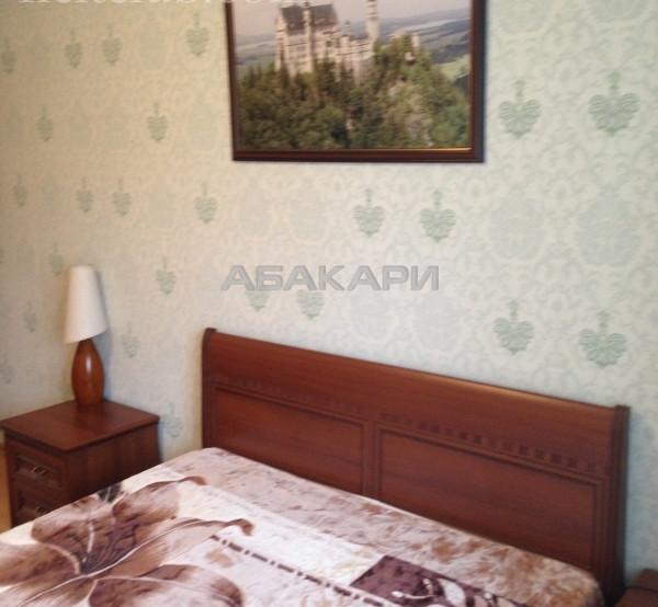 3-комнатная Декабристов Центр за 45000 руб/мес фото 16