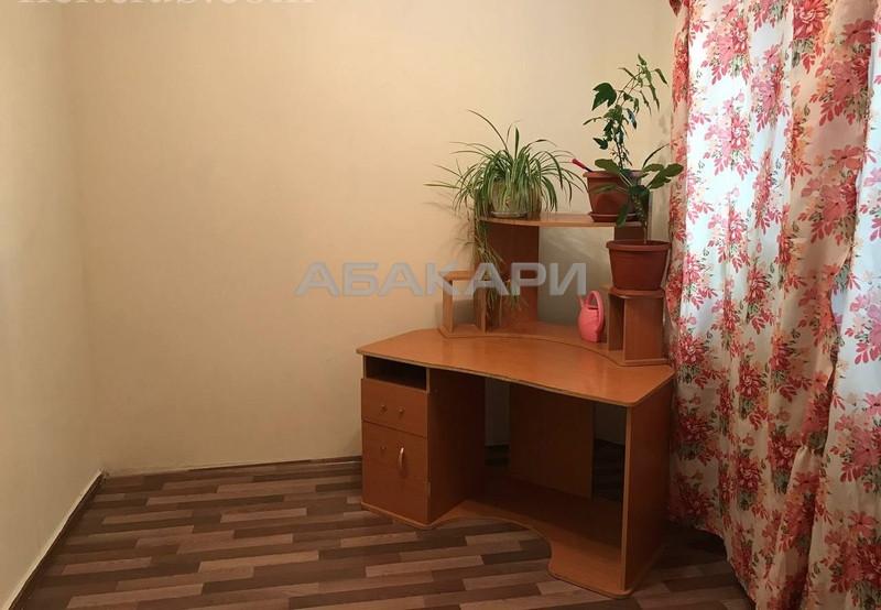 3-комнатная Тимирязева Новосибирская ул. за 17000 руб/мес фото 9