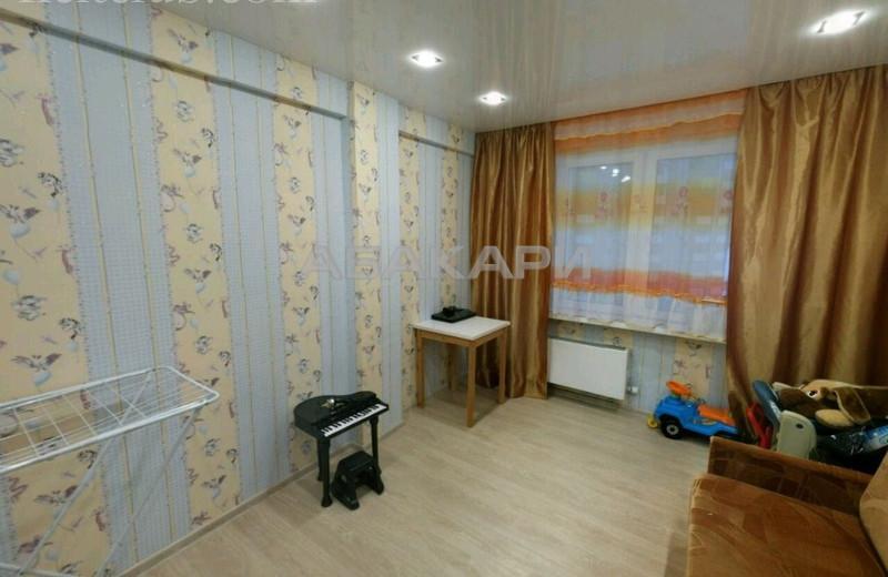 2-комнатная Караульная Покровский мкр-н за 24000 руб/мес фото 2