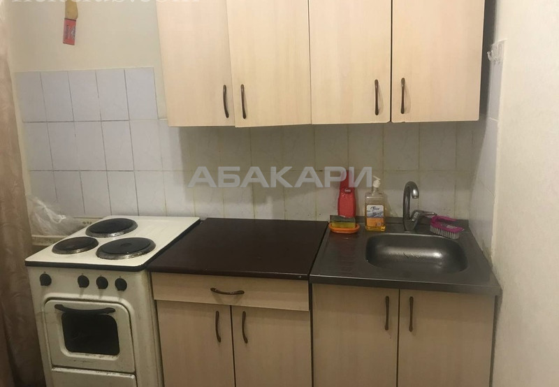 3-комнатная Тимирязева Новосибирская ул. за 17000 руб/мес фото 1
