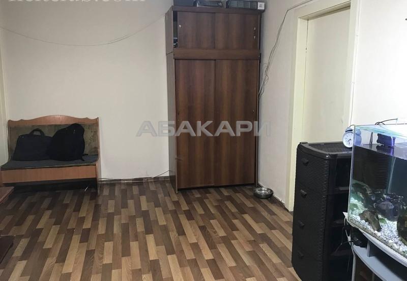 3-комнатная Тимирязева Новосибирская ул. за 17000 руб/мес фото 2