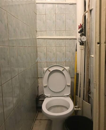 3-комнатная Тимирязева Новосибирская ул. за 17000 руб/мес фото 8