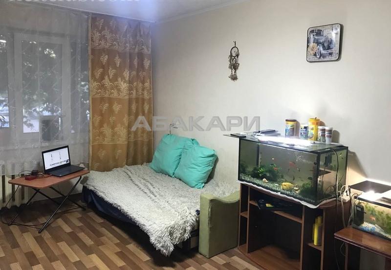 3-комнатная Тимирязева Новосибирская ул. за 17000 руб/мес фото 7