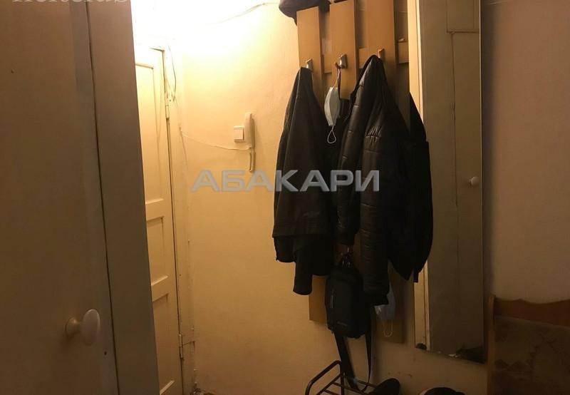 3-комнатная Тимирязева Новосибирская ул. за 17000 руб/мес фото 6