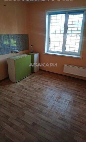 2-комнатная Устиновича Зеленая роща мкр-н за 15500 руб/мес фото 5