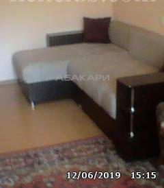 2-комнатная Менжинского Новосибирская ул. за 16500 руб/мес фото 7