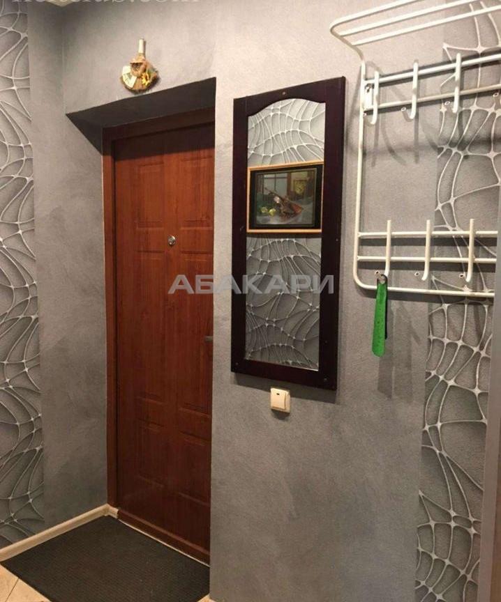 2-комнатная Щербакова Первомайский мкр-н за 17000 руб/мес фото 7