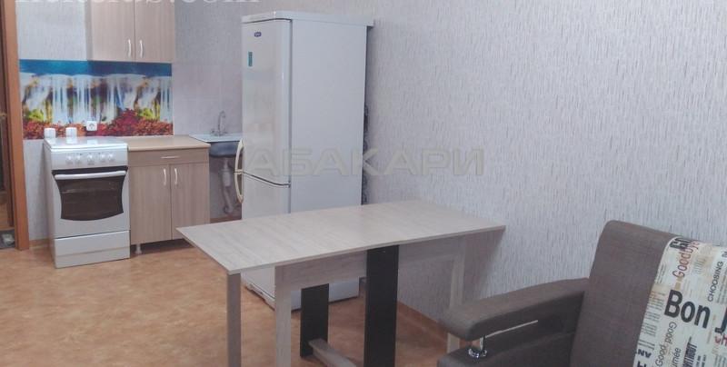 1-комнатная Карамзина Утиный плес мкр-н за 14000 руб/мес фото 5