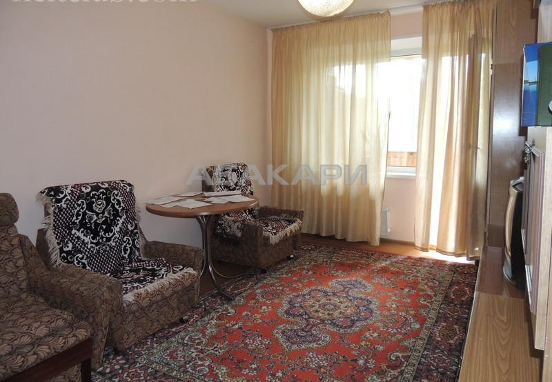 2-комнатная Менжинского Новосибирская ул. за 16500 руб/мес фото 4