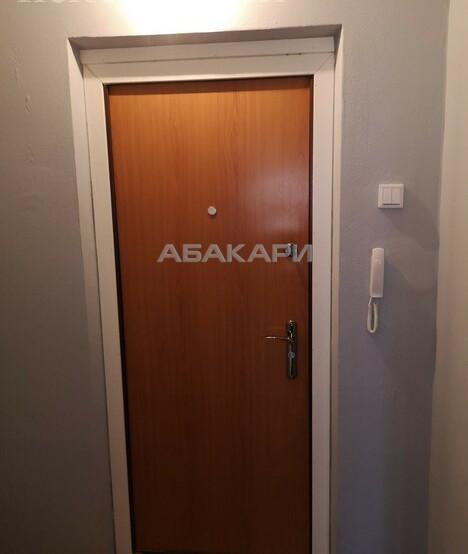 1-комнатная Дмитрия Мартынова Покровский мкр-н за 17000 руб/мес фото 14